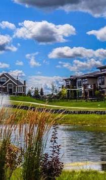 Calgary-Lake-Communities.jpg