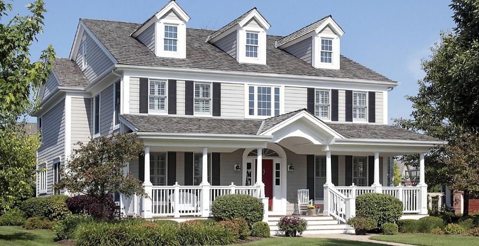 Nice House_edited_edited_edited_edited.jpg