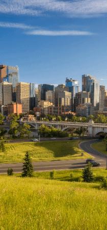 Calgary-3.png