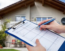 stock-photo-real-estate-home-property-inspecting-and-appraisal-by-appraiser-250nw-1800880531.jpg