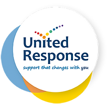 United Response Roundel Blue (1).png
