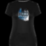 hccd t-shirt.png