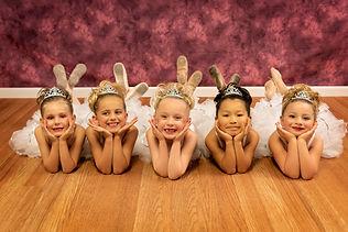 Tutu Cute Ballet Group.jpg