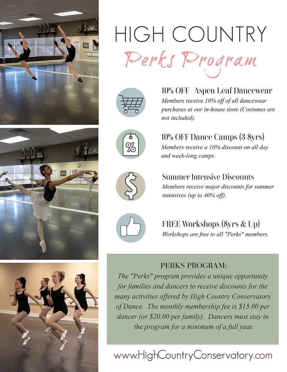 _Perk's Program_ Flyer.jpg