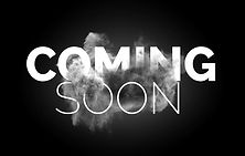 Coming%20Soon%20Text%20in%20Blasting%20E
