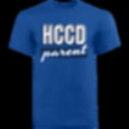 HCCD Parent.png
