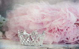 Little girls shiny crown.jpg
