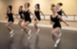 High Country Conservatory of Dance: Clogging & Power Tap Classes in Fort Collin & Wellington, Colorado
