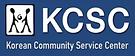 kcsc-logo-eng.png