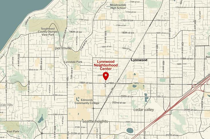 LNC-retro-map_edited.jpg