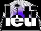 leti-logo.png
