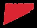 MTI_Logo_TM_4cp Transparent (1).png