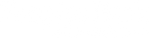 Peoples Bank logo-original white.png