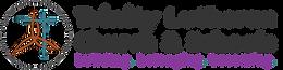 trinity-logo-2020-500.png