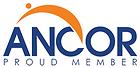ancor-logo.png