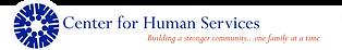 center-for-human-svcs-logo.png