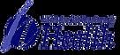 wa-doh-logo.png