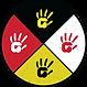 hub-logo_1.png