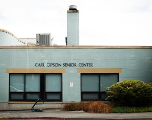 gipsoncenter-02.jpg
