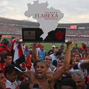Brasileirão 2009: o mais disputado dos pontos corridos