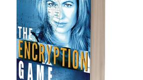 The Encryption game