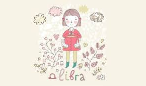 Libra Babies Personality