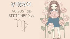 Virgo Baby Traits