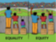 EquityVsEquality.png