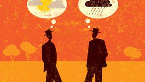 テレワークを成功に導く方法3:自律的な活動を支える情報