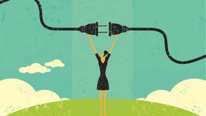 テレワークを成功に導く方法2:ふりかえりと学習