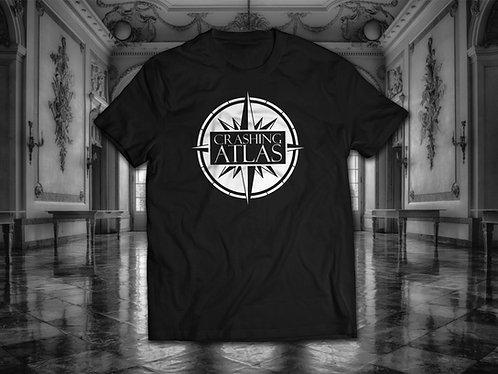 T-Shirt (Atlas)