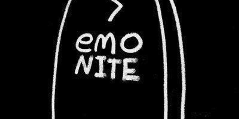Emo Nite Baltimore (Baltimore, MD)