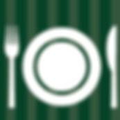Klintholm_logoOK.jpg