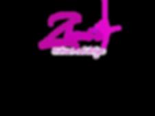 Logo Zheni Pink.png
