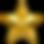 goldstar_clipped_rev_1.png