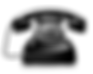 telephone-png-hd-images-telephone-transp