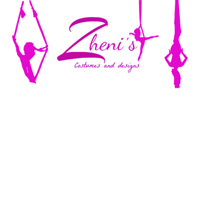 pink double logo.png