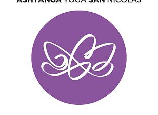 ASHTANGA YOGA SAN NICOLAS (3).png