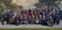 web-44_edited.jpg