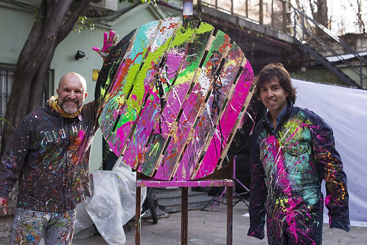Banner Artistas plasticos.jpg