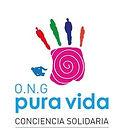 Logo Pura Vida.jpg