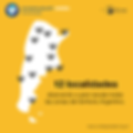 info_udpdahora_Mesa_de_trabajo_1.png
