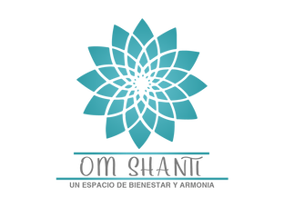 Logo Om Shanti_01.png