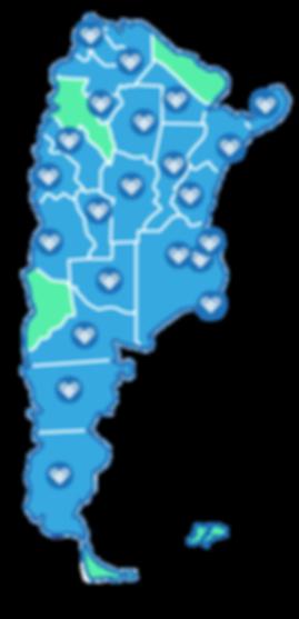 mapa-ciudades_Mesa-de-trabajo-2-copia-1.