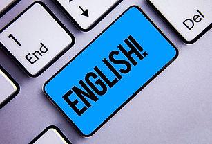 english.jpeg