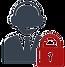 icono seguridad_InPixio_edited_edited.pn