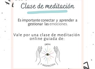 Premiomeditacion (1).png