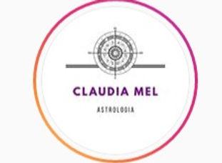 claudia_mel_edited.jpg