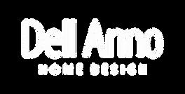 Logo Dell Anno Home Design.webp