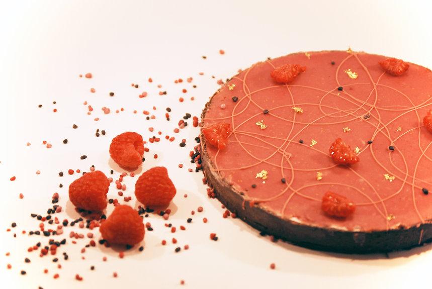 flødebollercake2.jpg